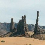 monumentneedles2-10aug931
