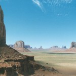 monumentvalley1-12aug931