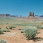 monumentvalley4-m12aug931