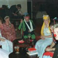 1986-nov- fancy dress 01