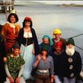1987-7-27-scapa-bury-sac_0009