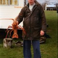 1987-easter-oban-roy-crayfish
