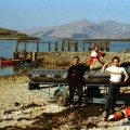 1987-easter-oban1