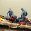 1988-2-rescue-boat