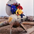 1988-4-9-scapa_1_0001