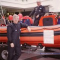 1999-3-Boat in Market_0002